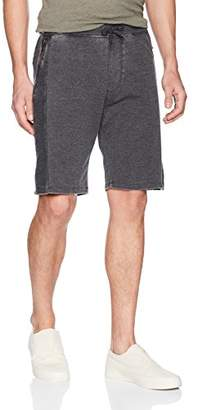 John Varvatos Men's Shorts