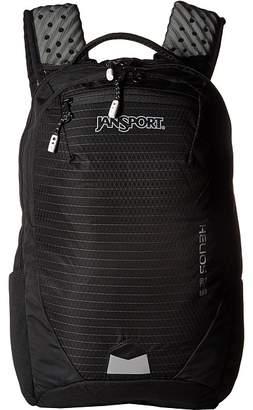 JanSport Helios 25 Backpack Bags