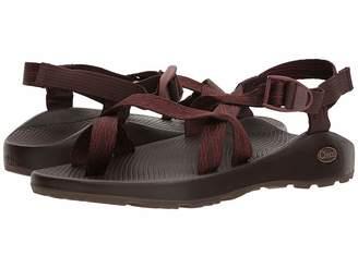 Chaco Z/2 Men's Sandals