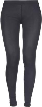 Alternative Leggings - Item 13294621LW