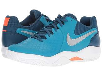 Nike Resistance Men's Tennis Shoes
