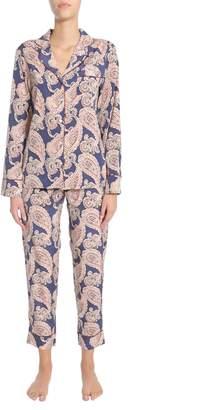 Stella McCartney Poppy Snoozing Pajama