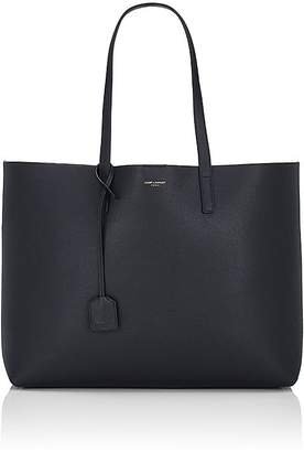 Saint Laurent Women's Shopping Tote Bag