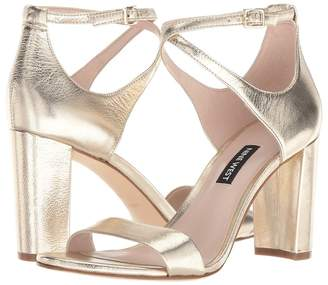 Nine West Nunzaya Women's Shoes
