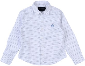 Jeckerson Shirts - Item 38709198WO