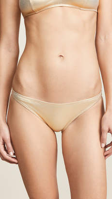 2c8fe95c44f Solid & Striped The Rachel Bikini Bottoms