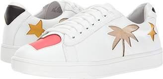 Steve Madden Women's Limit Fashion Sneaker