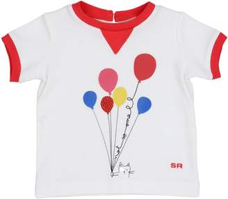 Sonia Rykiel T-shirts - Item 12134201ML