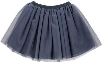 Babe & Tess Skirts - Item 35354094BP