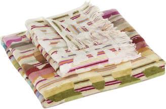 Missoni Home Josephine Towel