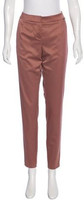 Twin.Set Tailored Skinny Pants w/ Tags $65 thestylecure.com