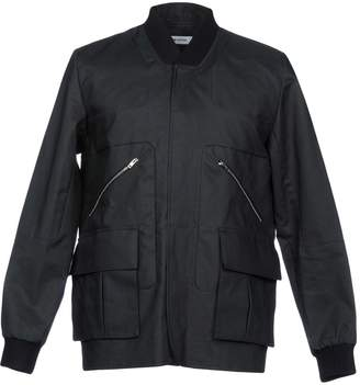 Tim Coppens Jackets