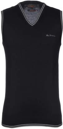 Ben Sherman Sweaters - Item 39679311UF