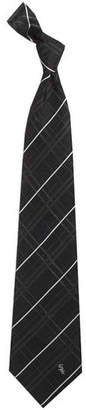 Eagles Wings Chicago White Sox Oxford Tie