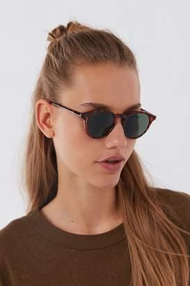 Vintage Sunglasses Replay Vintage Venus Sunglasses