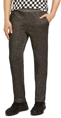2xist Flecked Sport Slim Fit Lounge Pants