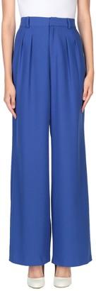 Raoul Casual pants - Item 13218618EA