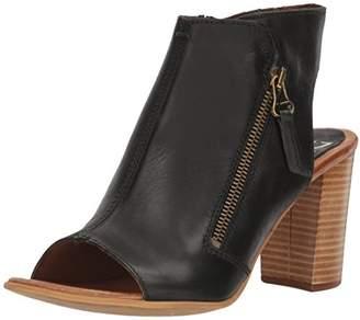 Miz Mooz Women's SUMMER Sandal