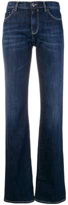 Pinko Miwa bootcut jeans