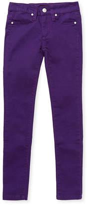 Joe's Jeans Color Jegging