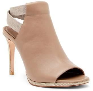 Donald J Pliner Saint High Heel Sandal