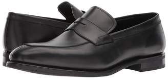 Church's Parham Loafer