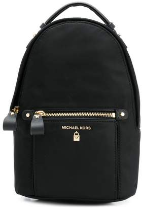 MICHAEL Michael Kors Kelsey backpack