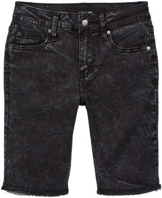 Joe's Jeans The Brixton Raw Hem Shorts (Little Boys)