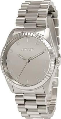 Jet Set Women's Watch Sight Analog Quartz Stainless Steel J62504 652
