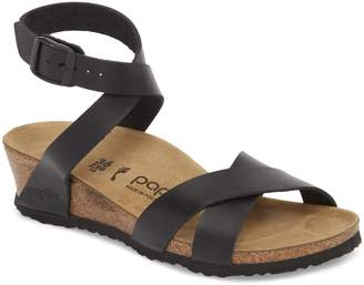 Birkenstock Lola Wedge Sandal
