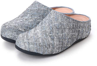 FitFlop SHUV - LUXE-TWEED