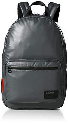 Diesel Men's F-Discover Backpack
