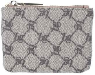 Blugirl Coin purse