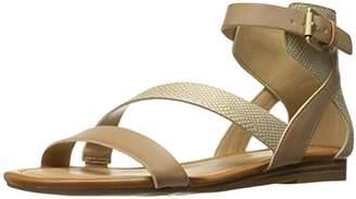 Chinese Laundry Women's Keystone Flat Sandal