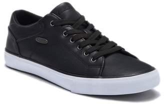 Lugz Regent Low-Top LX Sneaker