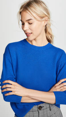 360 Sweater Oumie Cashmere Sweater