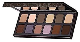 Laura Mercier Extreme Neutrals Eyeshadow Palette (Pack of 4)