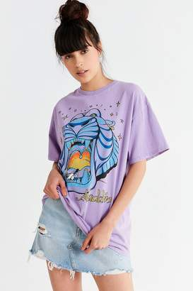 Junk Food Clothing Aladdin Tee