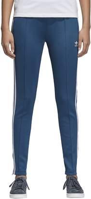 adidas Women's SST Track Pant