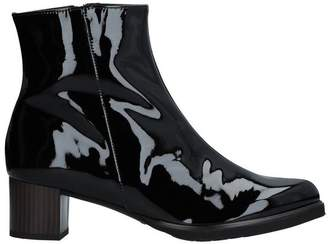Brunate Ankle boots