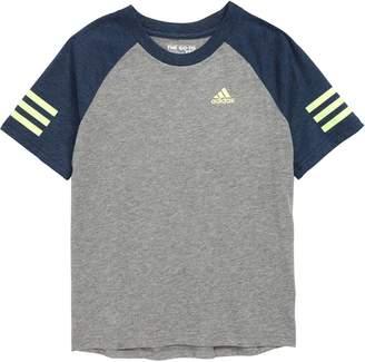 adidas Branding Graphic T-Shirt