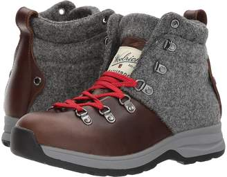 Woolrich Rockies II Women's Waterproof Boots