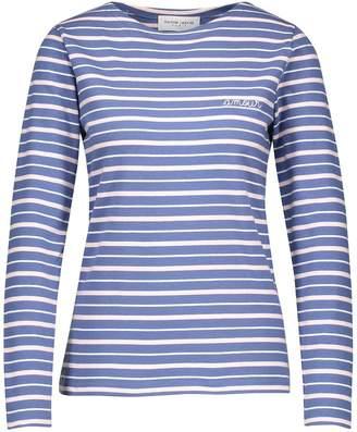 Maison Labiche Amour sailor t-shirt