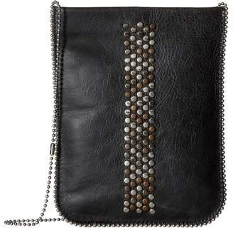 Leather Rock CE51 Handbags