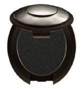 BECCA Compact Eyeliner -Barbarella