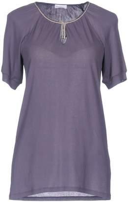 Rivamonti T-shirts