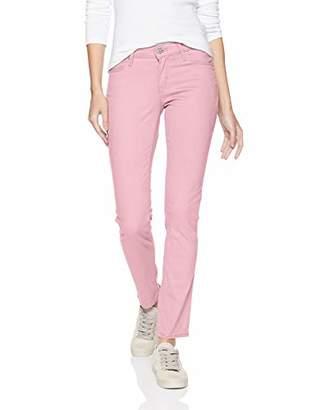 b377ded06b6 Levi's Women's Classic Mid Rise Skinny Jeans