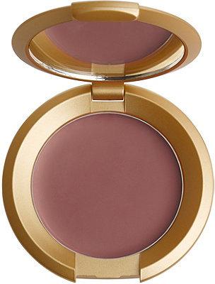 Lipstick Queen Oxymoron Matte Gloss