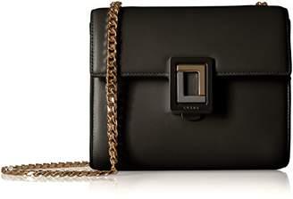 Marella LUANA ITALY Mini Shoulder Bag