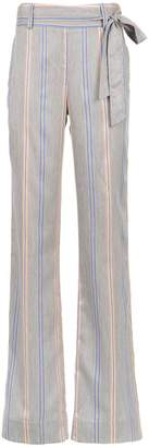 Olympiah Piaggia wide trousers